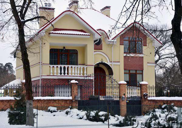 Проектирование домов, коттеджей в Пензе - Дизайн и архитектура - Быстро, качественно, дёшево разрабо..., фото 6